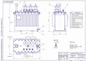 Air Compressor Alternating Relay Wiring Diagram