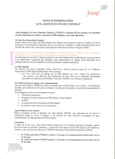 Best Free Resume Templates Yahoo Answers by Best Free Resume Templates Yahoo Answers Day Care Director
