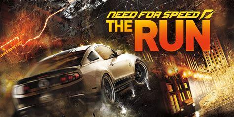speed  run nintendo ds games nintendo