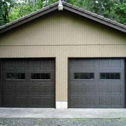 Olympia Garage by Olympia Overhead Doors 28 Photos 26 Reviews Garage