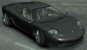 Forum Auto : forum fastest car in gta iv gta wiki fandom powered by wikia ~ Gottalentnigeria.com Avis de Voitures