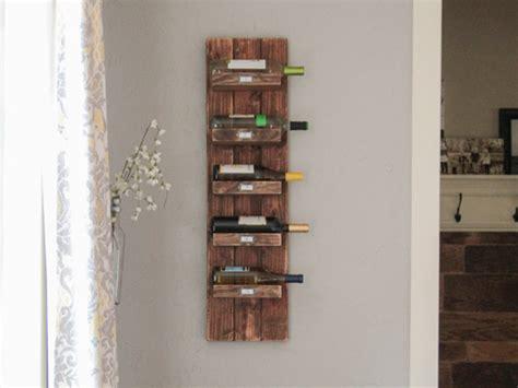 Wood Garage Storage Cabinet Plans Make A Floating. Garage Mats For Snow. Custom Pantry Doors. Watertight Door. Garage Gas Heater. Garage Dr. Shower Doors Atlanta. Front Door Handle With Keypad. Curtains For Door Windows
