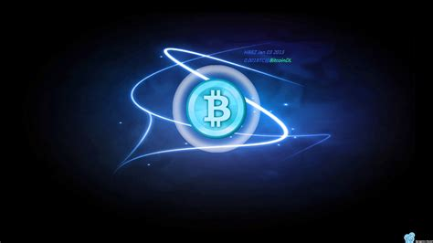 Amazing Bitcoin Btc Desktop Wallpaper 7