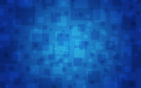 blue squares wallpapers hd wallpapers id