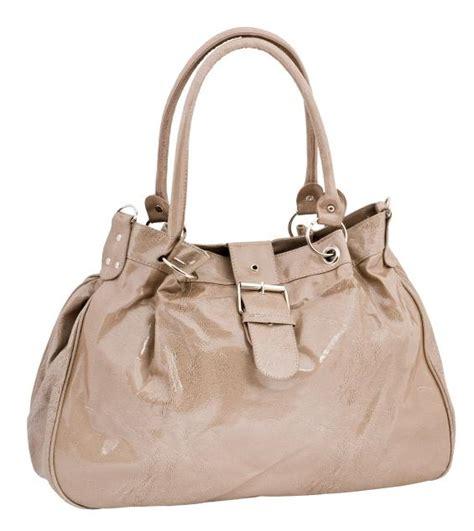 designer bags pictures of knockoff designer purses slideshow