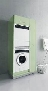 Schrank Waschmaschine Trockner : variante 1 forster kchen waschmaschinen und trockner schrank wunderbar waschmaschinen u ~ A.2002-acura-tl-radio.info Haus und Dekorationen