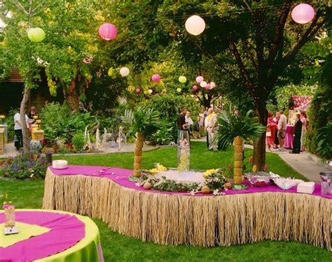 sewa dekorasi pernikahan semarang tenda acara pesta