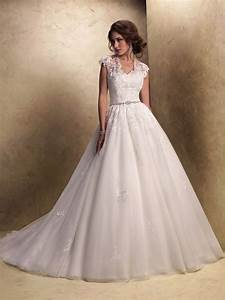 Maggie sottero wedding dresses style windsor 19823 for Windsor wedding dresses
