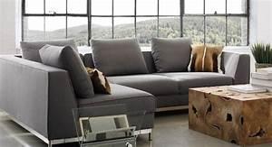Canap Mehdy Maison Corbeil Salon Pinterest Couch