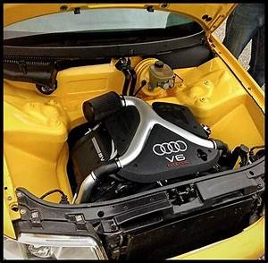 Pin On All About The Audi