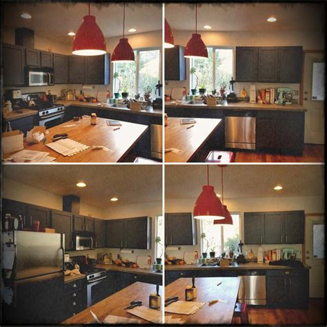 kitchen flooring on a budget kitchen small floor plans simple design for middle class 8093