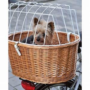 Fahrradkörbe Für Vorne : hunde fahrradkorb f r gep cktr ger mit gitter von aum ller ~ Kayakingforconservation.com Haus und Dekorationen