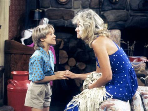 judith light weight loss who 39 s the boss 39 s judith light reacts to danny pintauro