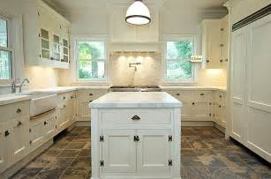 white kitchen tile ideas white kitchen tile ideas a touch of blue design blue and white pictures to pin on