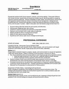 brian mock resume dan mock resume brian mock resume With free mock resumes