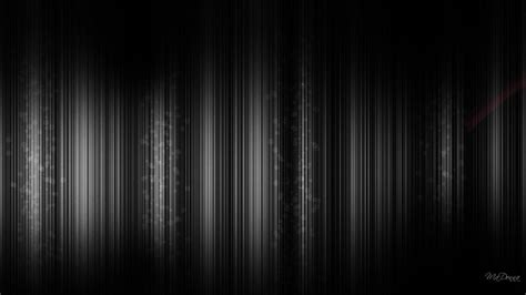 Abstract Black Background by Black And White Abstract Wallpapers Wallpaper Cave
