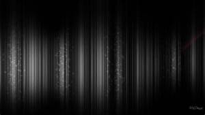 Black And White Abstract Wallpapers - Wallpaper Cave