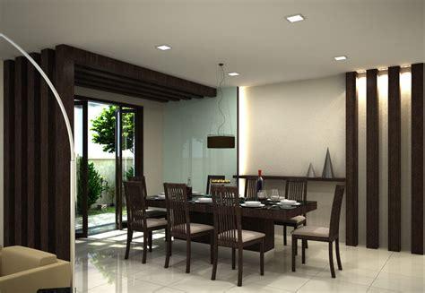 dining room decoration  designs ideas freshnist