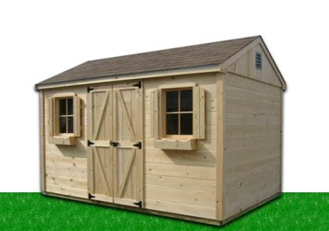 building your own storage shed build your own storage building shed pelican parts forums