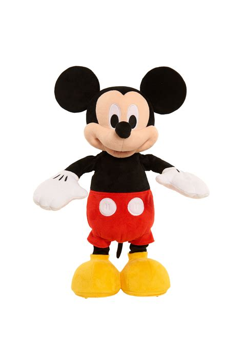 disney mickey mouse clubhouse hot diggity dancing mickey