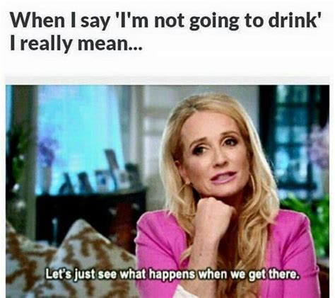 alcohol meme funny drinking memes