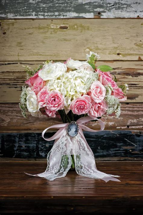 flowers beautiful spring wedding bouquets