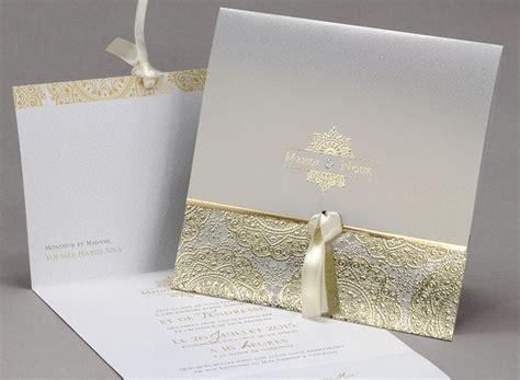 les 25 meilleures id 233 es de la cat 233 gorie faire part de mariage sur cartes de mariage