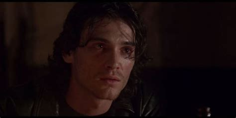 Billy Crudup Sleepers by Who Is Billy Crudup Dating Billy Crudup