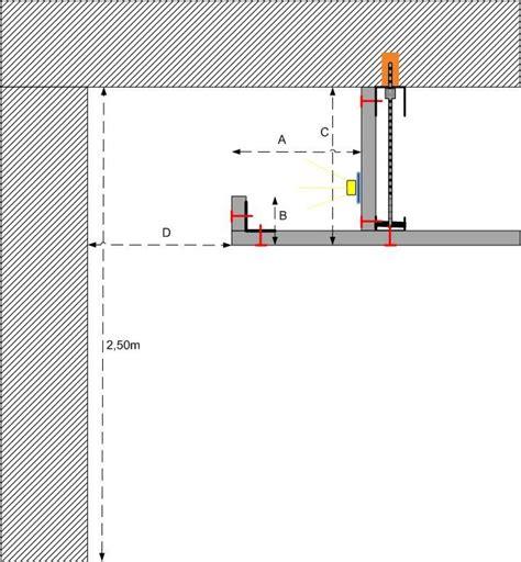 faux plafond avec lumiere indirecte 25 best ideas about faux plafond on faux plafond cuisine plafond design and plafonds