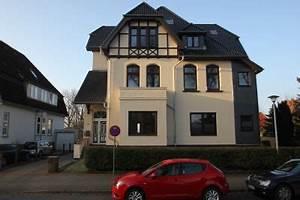 Wohnung Mieten In Heide : wohnungen in heide bei ~ A.2002-acura-tl-radio.info Haus und Dekorationen
