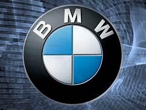 Bmw, Logo, Wallpaper