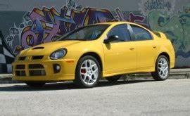 SRT Fans Want a Subaru BRZ Rival AutoGuide News