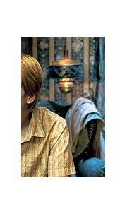 George Weasley | Harry Potter Wiki | FANDOM powered by ...