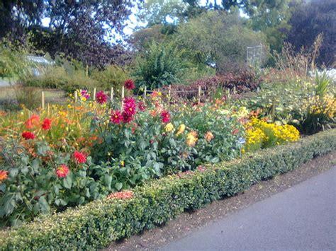 national botanical gardens national botanic gardens dublin ireland top tips