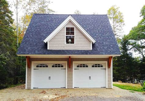plan rl snazzy  carriage house plan
