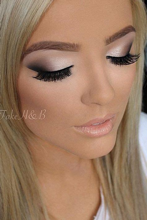 amazing homecoming makeup ideas highpe