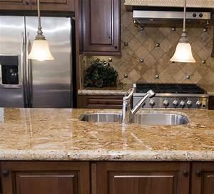 Cabinet Tops Jacksonville FL Custom Laminate Countertops