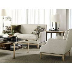 Tastemakers Hickory Chair by Like The Lines And Fabric Gabrielle Chair By Hickory