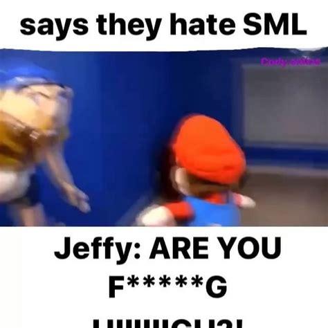 Jeffy Memes - the best jeffy memes supermariologan amino amino