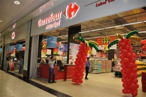 groupe carrefour gt groupe gt actualit 233 s gt maroc le groupe label vie ouvre 2 nouveaux magasins