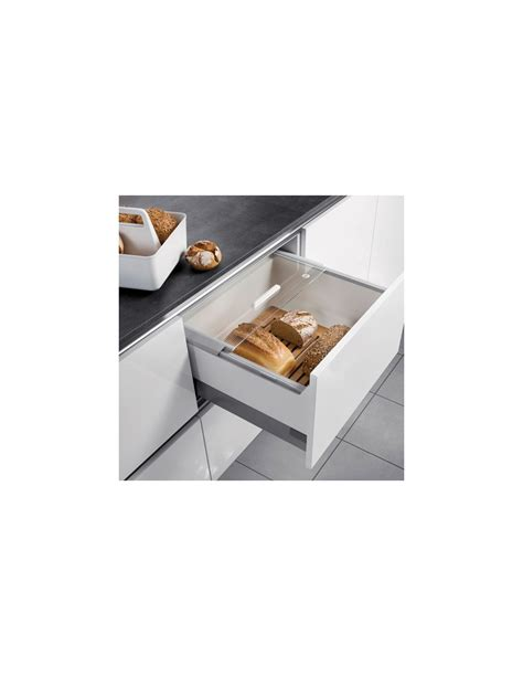 storage box for kitchen german hailo pantry box new food storage solution for 5854