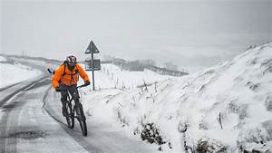 UK Weather Easter: -4C freeze and MORE snow set to hit as ...