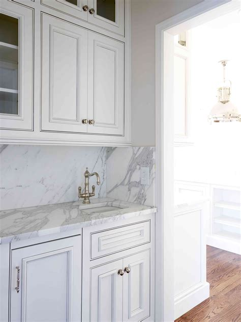 white wood kitchen cabinet doors white cabinets light gray glaze savae org 1884