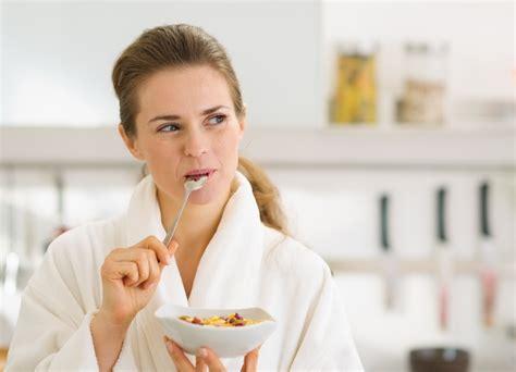 ms patients diminished sense  taste linked  study