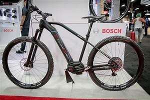 Ersatzakku E Bike Bosch : ib17 e bike round up new tech from bosch plus bikes from ~ Kayakingforconservation.com Haus und Dekorationen