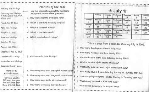 7th grade maths worksheets cbse homeshealth info