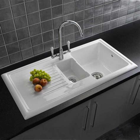kitchen sinks okc kitchen sinks okc ppi 3034