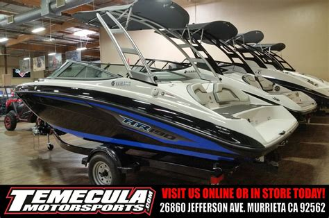 Yamaha Boats Ar190 by Yamaha Ar190 Boats For Sale Boats