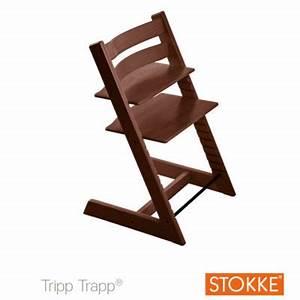 Tripp Trapp Angebot : tripp trapp kinderstuhl biom bel genske ~ Eleganceandgraceweddings.com Haus und Dekorationen