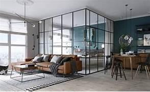 Interior Designing by Interior Design Curbed